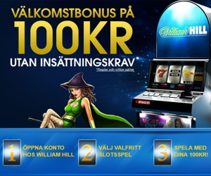Cloud Quest slots - Spela gratis eller med pengar online